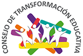 Consejo de Transformación Educativa